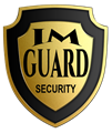 tall_LOGO-IM-Guard