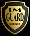tall_LOGO-IM-Guard